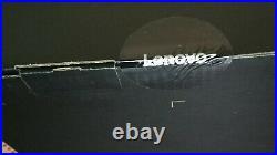 NEW Lenovo Yoga C740-14IML 2-in-1 14 FHD IPS Touch Laptop i5-10210U 8GB 256GB