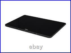 New Dell Latitude 13 7350 13.3 Full HD IPS Touchscreen 2-in-1 Ultrabook Tablet