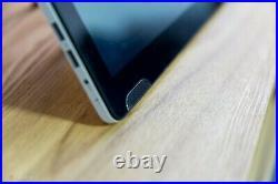 New Linx Virgin TV Telly Tablet 14.1 IPS 32GB Octa Core 3GB RAM Android 6.0 Tab