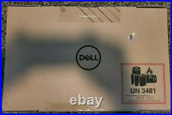 New Sealed Dell XPS 13 7390 Laptop 13.3 IPS Touch FHD 10th Gen i5 8GB 256GB SSD