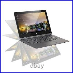 OYYU Ubook6 Touchscreen Windows Laptop Convertible FHD IPS Windows 10